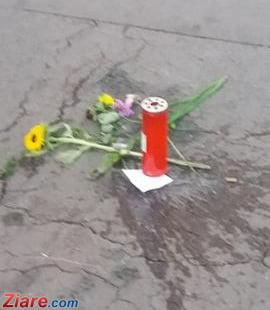 Atac armat in Franta: Doi tineri au fost ucisi in Marsilia