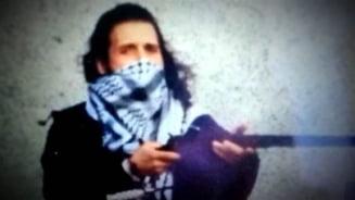 Atac armat in Parlamentul Canadei: Noi detalii despre criminalul jihadist