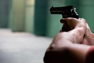 Atac armat in SUA, intr-o zona aglomerata. 13 persoane au fost ranite VIDEO