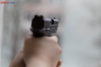 Atac armat in Toronto: Cel putin 15 oameni au fost impuscati (Video) UPDATE