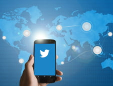 Atac cibernetic fara precedent pe Twitter. Elon Musk, Bill Gates, Kanye West, Joe Biden, Apple si Uber, victimele hackerilor