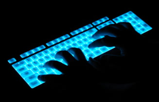 Atac cibernetic impotriva Israelului: Site-ul Armatei si al Mossadului au cazut