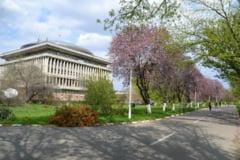 Atac cibernetic la Universitatea Politehnică din Bucureşti. Au fost sustrase date personale ale unor studenți