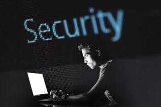 Atac cibernetic la o primarie de sector din Bucuresti. Activitatea e blocata de doua zile
