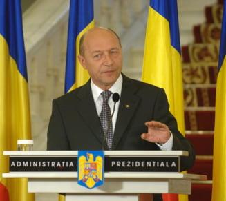 Atac comun la Basescu: Ponta si Leanca nu mai vor declaratii cu Unirea, ci ajutor concret - DVD-uri, drumuri...