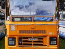 Atac cu arma asupra unui autocar plin de turisti, in Franta