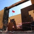 Atac cu bomba la sediul Ambasadei Spaniei in Libia