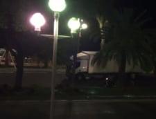 Atac de Ziua Frantei la Nisa: Suspectul atacului se afla in vizorul Politiei pentru infractiuni minore