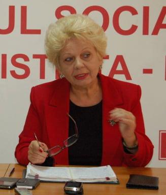 Atac din PSD la ministrul Justitiei: Ca tempo nu ne potrivim cu Tudorel Toader. E de inteles si nerabdarea noastra