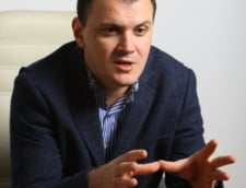 "Atac exploziv in USL: Ghita, despre ""fosilele comunistoide"" SRS si Voiculescu"
