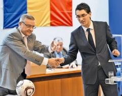 Atac fara precedent: Numai in Romania poti vedea asa ceva! M-am saturat de minciuni! - Interviu