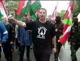"Atac fara precedent inainte de Ungaria - Romania: ""Nimeni si nimic nu ne poate opri!"""