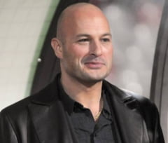Atac fara precedent la adresa lui Arpad Paszkany - dezvaluirile unui fost fotbalist de la CFR Cluj