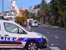 Atac la Nisa de Ziua Frantei: Cine este criminalul - avea copii si antecedente penale