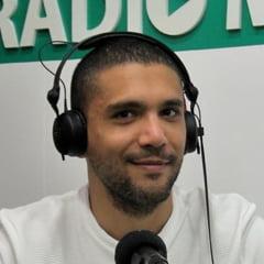 """Atac la libertatea de informare in Algeria. Un jurnalist acuzat de """"atentat la unitatea nationala"""" a fost condamnat la trei ani de inchisoare"""