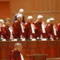 Atac perfid asupra Curtii Constitutionale (Opinii)