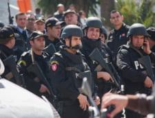Atac terorist Tunisia