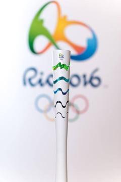 Atacam medaliile de la Rio cu strainii: Ce sportivi au primit cetatenia romana