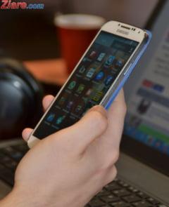 Atacatorii cibernetici au creat un troian care trimite SMS la numere cu suprataxa