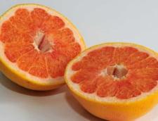Atacul cerebral, cauzat de lipsa unei vitamine importante
