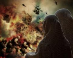 Atacul chimic din Siria: Dupa doua saptamani, o echipa de experti internationali merge la fata locului pentru investigatii