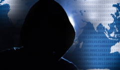 Atacul cibernetic global: Recompense s-au platit, banii nu au fost inca retrasi de hackeri