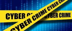 Atacurile cibernetice de tip forta bruta s-au triplat in tarile aflate in carantina