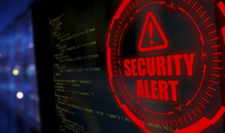 "Atacurile cibernetice lansate de state s-au dublat in perioada 2017-2020 . Pandemia COVID-19 a fost o ""oportunitate importanta"" de exploatat"