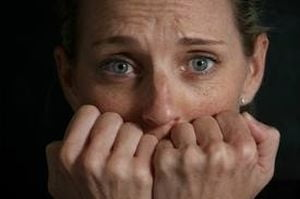 Atacurile de panica: ce le provoaca si cum le tratam - Ce spune medicul