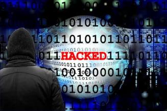 Atacurile informatice care au paralizat spitalele din Anglia afecteaza computere din cel putin 74 de tari