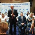 Atanasiu: Basescu forteaza suspendarea pentru a se implica si mai mult in campanie