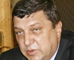 Atanasiu: Dreapta trebuie reunificata pentru prezidentiale, dar nu cu partidul lui Basescu