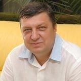 Atanasiu (PNL): Iohannis e mult in fata lui Predoiu in sondajele actuale