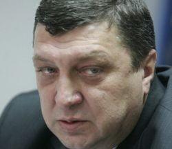 Atanasiu il critica pe Predoiu pentru ca s-a dezis de PNL