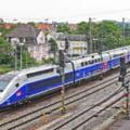 Atenţionare de călătorie în Franţa. Sindicatele din transportul feroviar, în grevă până duminică