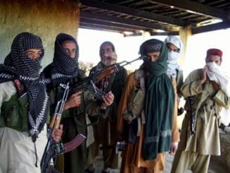 Atentat al Qaida, dejucat in Emiratele Arabe Unite