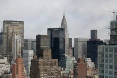 Atentat dejucat in New York. Teroristii planuiau sa puna bombe in Times Square si in metrou
