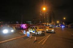 Atentat la Manchester, soldat cu 22 de morti si 59 de raniti. Teroristul a fost identificat. Are 22 de ani, familia sa e din Libia (Foto & Video)