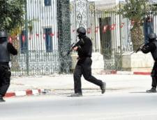 Atentat la muzeu: Tunisia scoate armata pe strazi