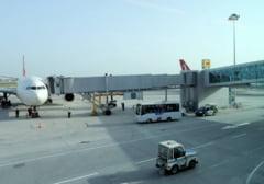 Atentat sangeros pe cel mai mare aeroport din Turcia - Filmul unei nopti de cosmar