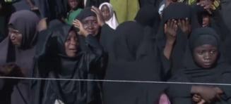Atentat terorist in Nigeria: Cel putin 21 de morti