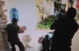 Atentat terorist in Tunisia: 17 turisti au fost ucisi. Ambasadorul roman se afla in cladirea luata cu asalt