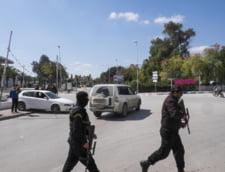 Atentat terorist in Tunisia: Statul Islamic a revendicat masacrul