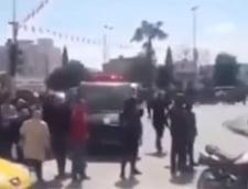 Atentat terorist in Tunisia: Statul Islamic ameninta ca e doar inceputul
