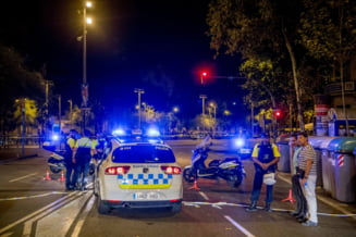 Atentate in Spania: Filmul atacurilor si ce a urmat
