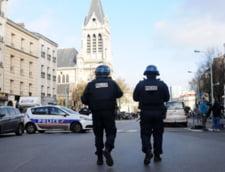 Atentate la Paris: Salah Abdeslam a trecut prin Italia - Reuters
