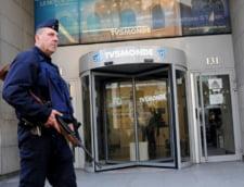 Atentate teroriste dejucate in inima Europei: Vizau baze militare (Video)