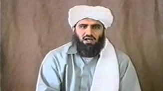 Atentatele catastrofale pe care al Qaida nu a mai apucat sa le comita: Vizau inclusiv Rusia si Marea Britanie