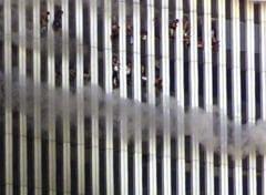 Atentatele de la 11 septembrie - cum comemoreaza americanii 12 ani de la tragedie