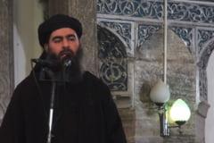 Atentatele de la Paris si Bruxelles, comandate de teroristi de la varful Statul Islamic